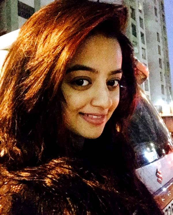 helly-shah-2912016