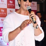 SRK in shades