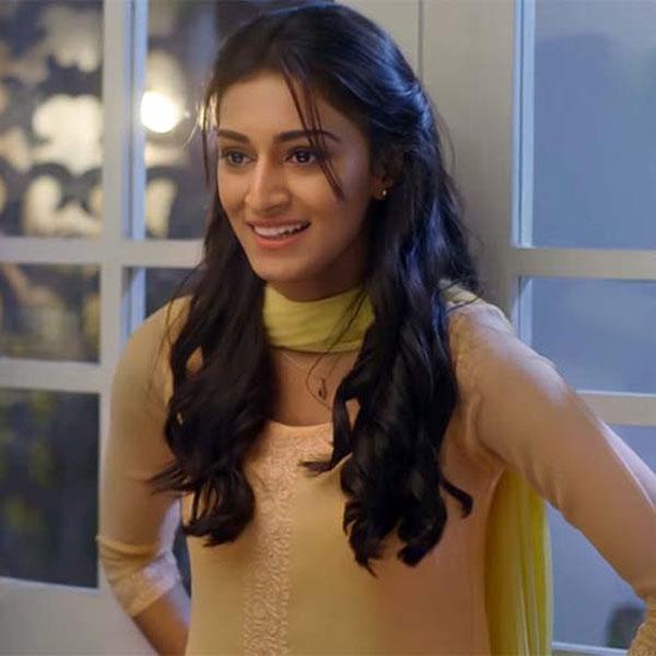 The episode when Dev (Shaheer Sheikh) finally proposes Sonakshi (Erica Fernandes)