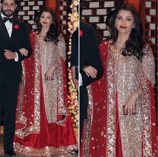 Aishwarya-Rai-Bachchan-Worst-Dressed-Nov-26