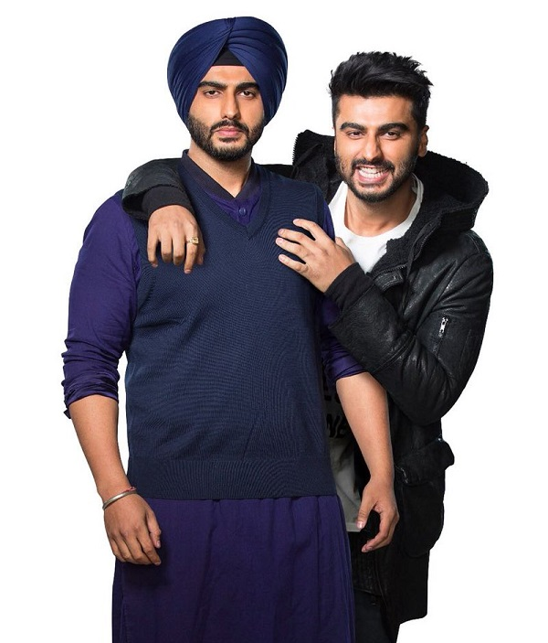 Arjun-Kapoor-Mubarakan-double-role