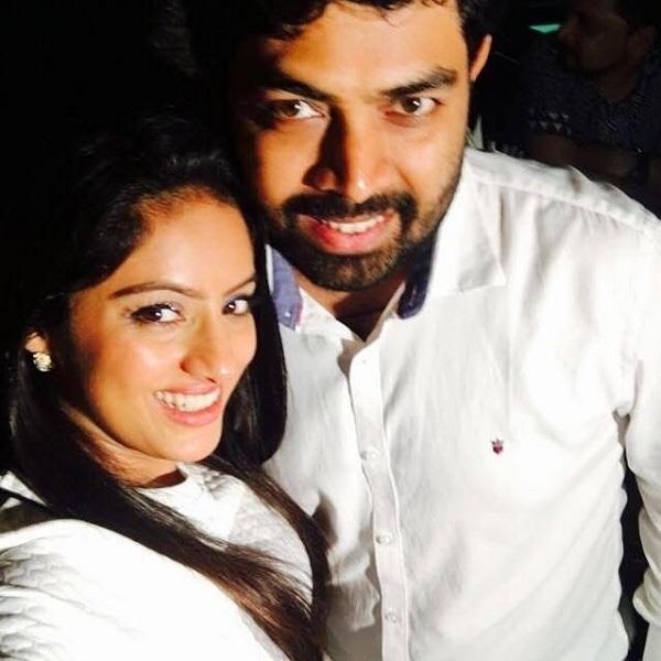 Deepika Singh 2