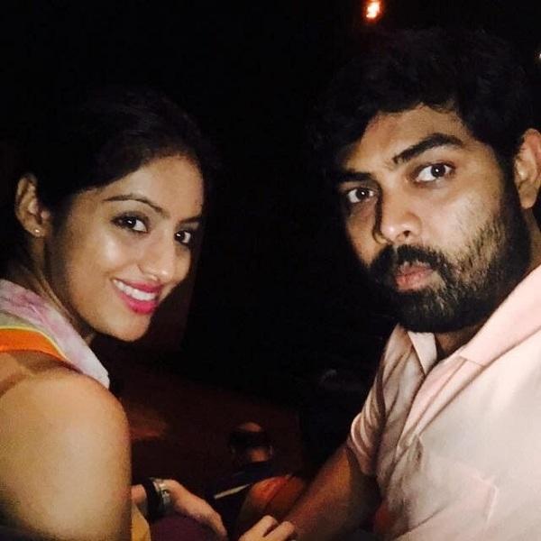 Deepika Singh 4