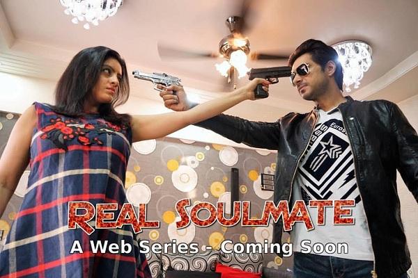 Deepika Singh_webseries