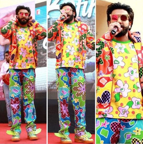 Ranveer-Singh-Worst-Dressed-Nov-26
