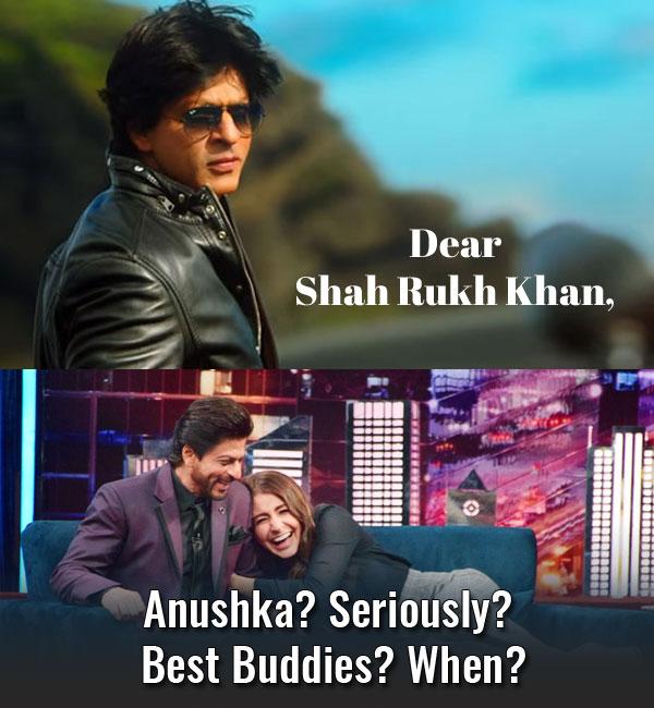 Shahrukh-Khan-Anushka
