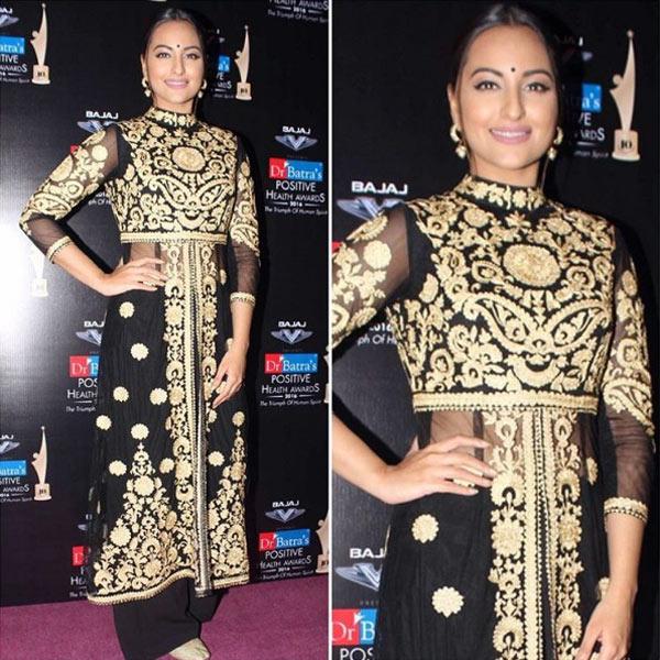 Sonakshi-Sinha-Worst-Dressed-Nov-26