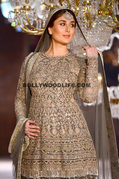 kareena-kapoor-carrying-ethnic-outfit-with-grace-during-finale-of-lfw-2016-201608-780156