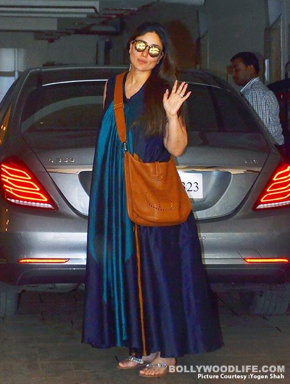 Kareena-Kapoor-(1)