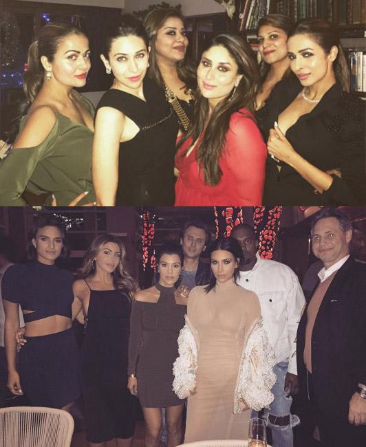 Kim-Kardashian-post-pregnancy-6