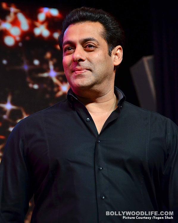 Salman-Khan-(4)