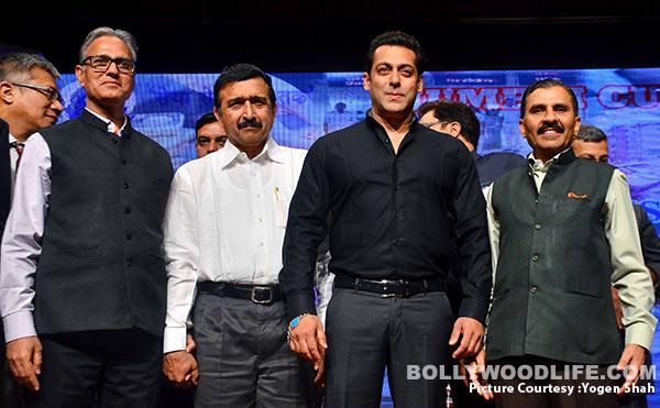Salman-Khan-(7)