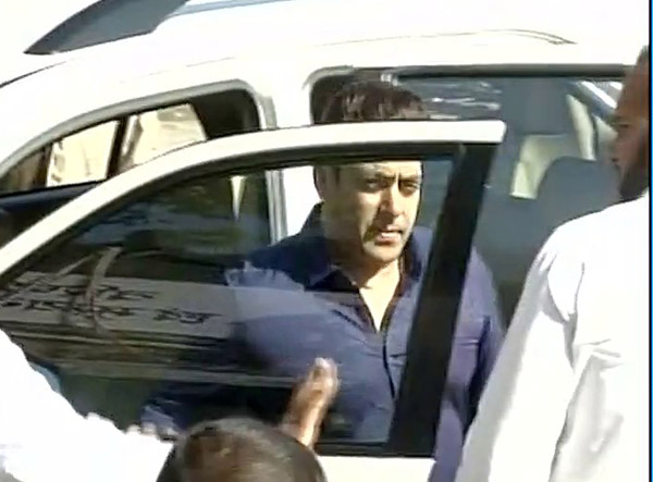 Salman-Khan-black-buck-poaching-Jodhpur
