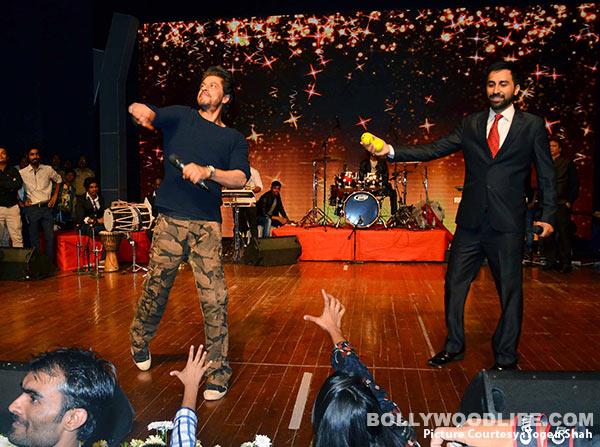 Shahrukh-Khan-(12)