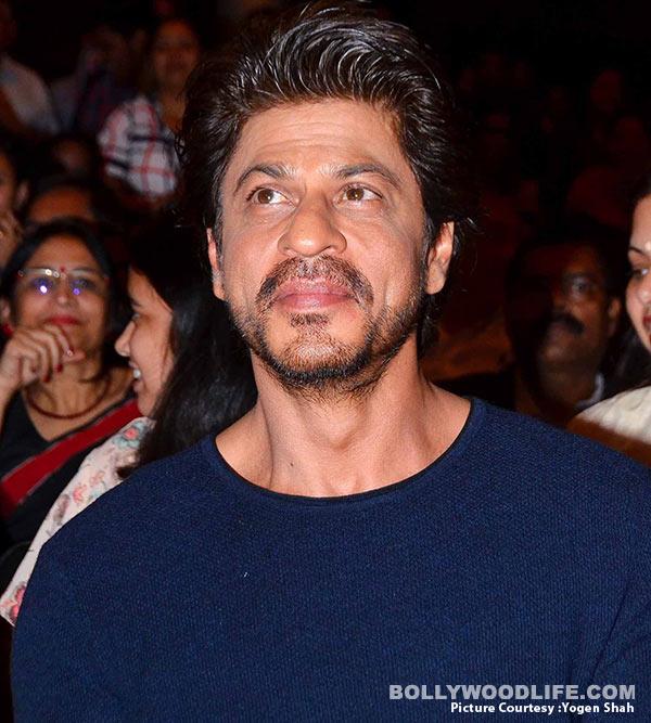 Shahrukh-Khan-(16)