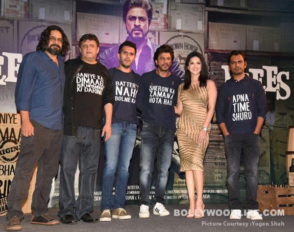 Shahrukh-Khan-Nawazuddin-Siddiqui-Sunny-Leone-(1)
