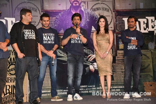 Shahrukh-Khan-Nawazuddin-Siddiqui-Sunny-Leone-(13)
