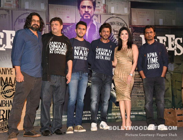 Shahrukh-Khan-Nawazuddin-Siddiqui-Sunny-Leone-(2)