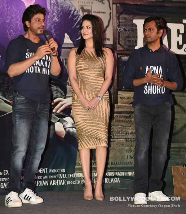 Shahrukh-Khan-Nawazuddin-Siddiqui-Sunny-Leone-(3)