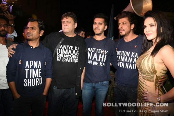 Shahrukh-Khan-Nawazuddin-Siddiqui-Sunny-Leone-(8)