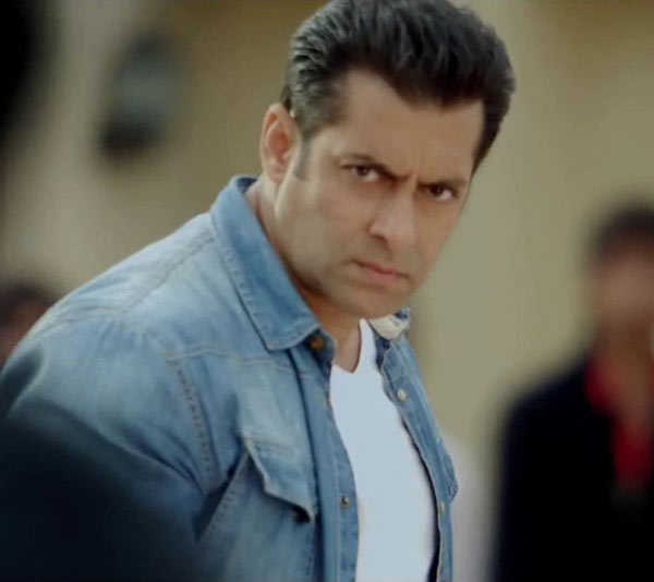 salman-khan-in-jai-ho-movie-10