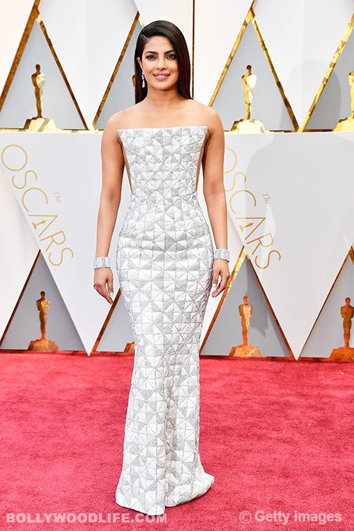 Priyanka-Chopra-at-Oscars-2017-2