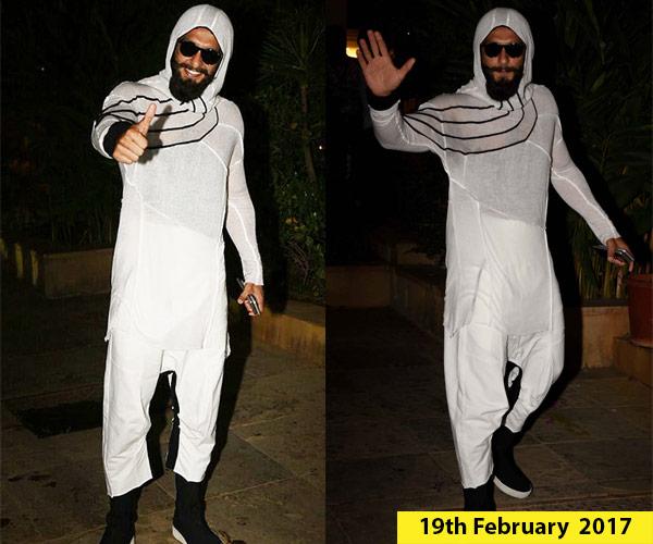 Ranveer-Singh--Feb-19