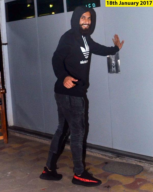 Ranveer-Singh-(Jan-18th)