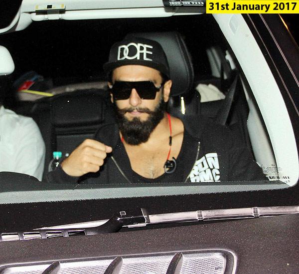 Ranveer-Singh-(Jan-31)