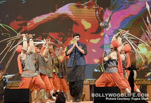 Bahubali-Pre-Release-Event--(1)