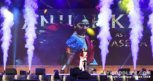 Bahubali-Pre-Release-Event--(17)
