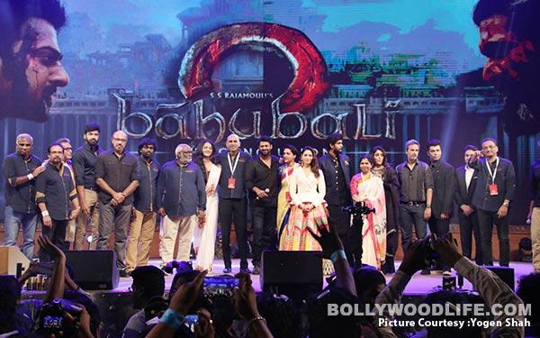 Bahubali-Pre-Release-Event--8--(15)