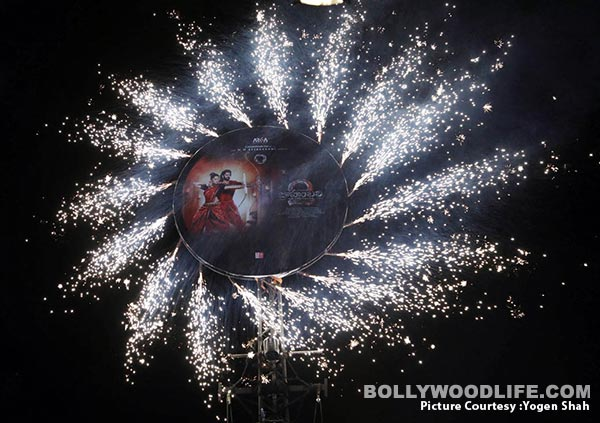 Bahubali-Pre-Release-Event--8--(6)