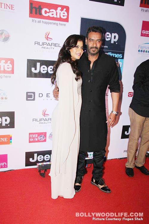 Kajol-&-Ajay-Devgan-(2)