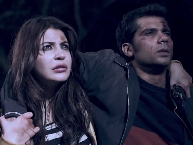 nh10review