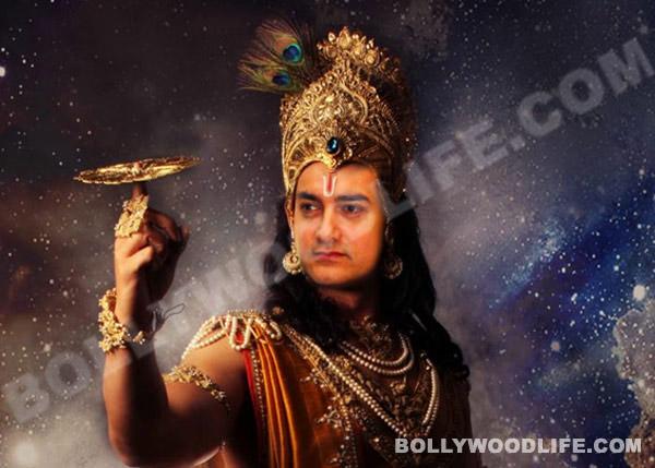 Aamir-Krishna-1