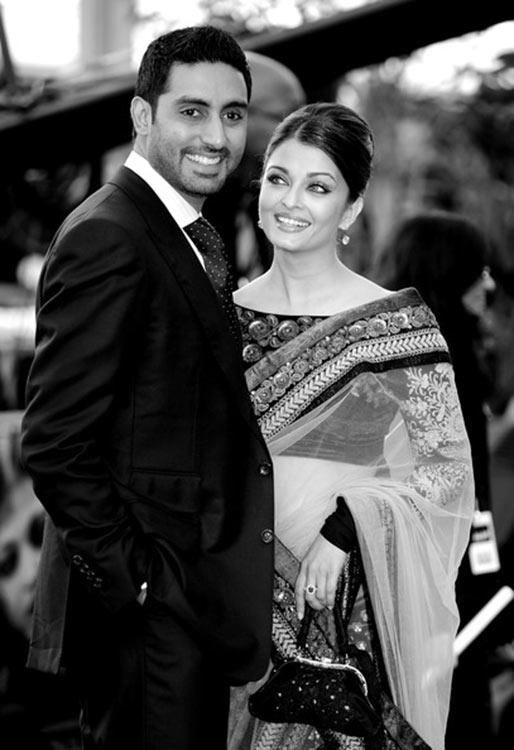 Abhishek-Bachchan-Aishwarya-Rai-Bachchan-Beautiful-Album-25