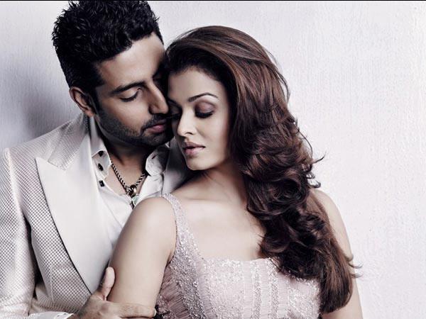 Abhishek-bachchan-and-Aishwarya-rai-Bachchan