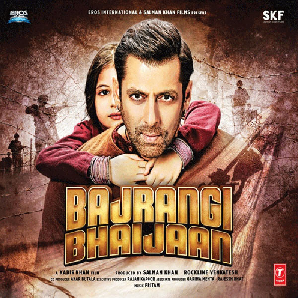 Bajrangi-Bhaijaan-cd-front-cover-poster-wallpaper
