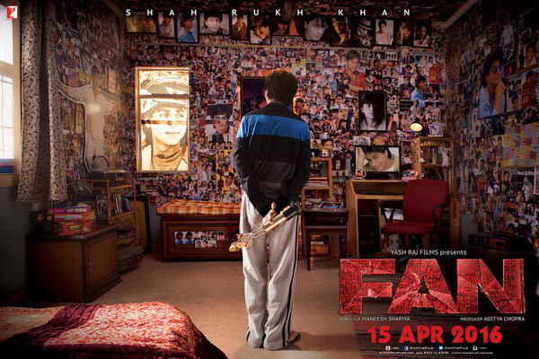 Fan-Hindi-Movie-Review-and-Rating