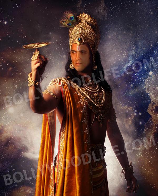 Hrithik-Roshan-Krishna-1