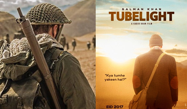 Salman-Tubelight-1