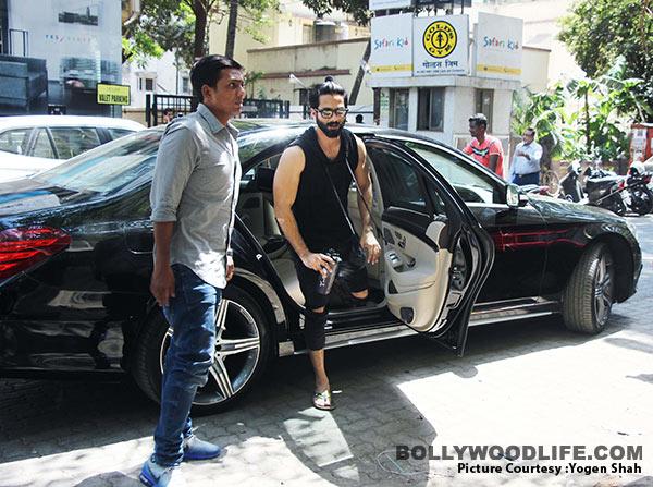 Shahid-Kapoor--(2)