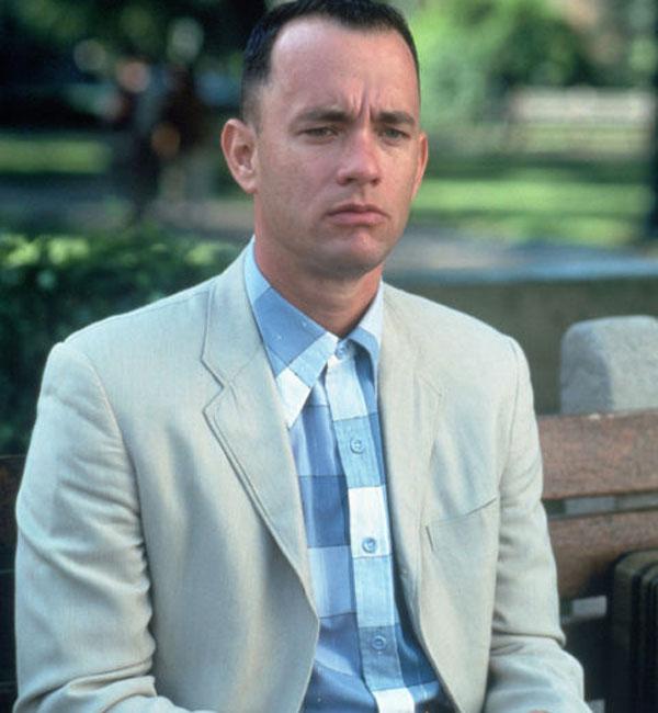 Tom-Hanks-2