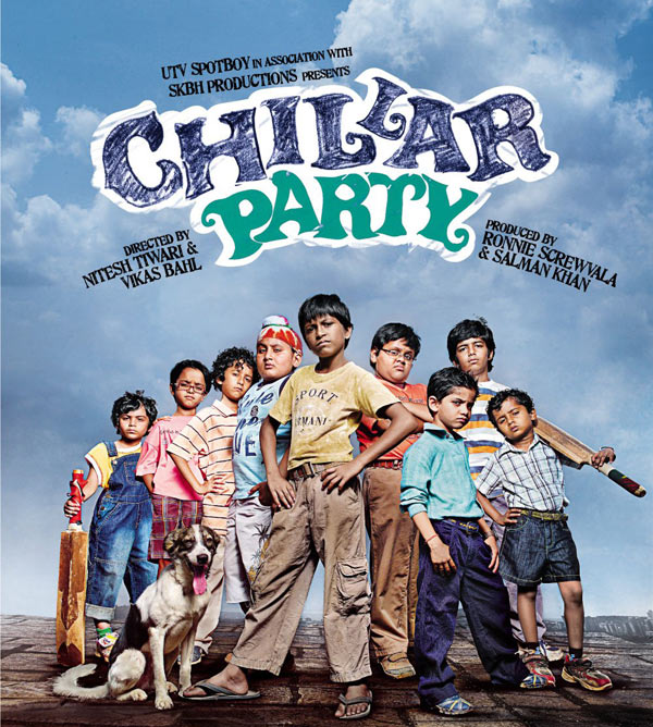chillar_party_ver3_xlg