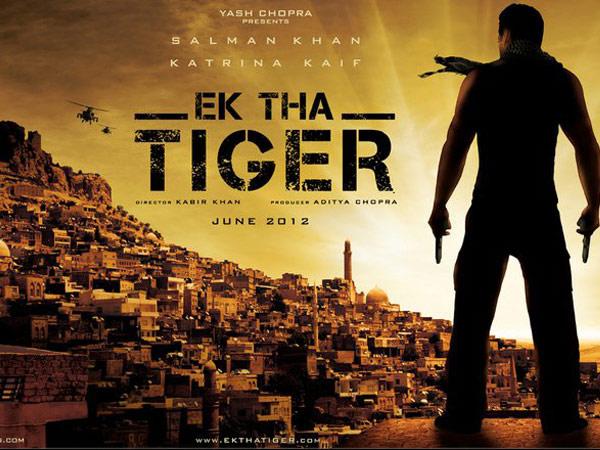 first_look_ek_tha_tiger_movie_poster
